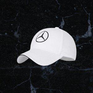 Caps Mercedes Benz